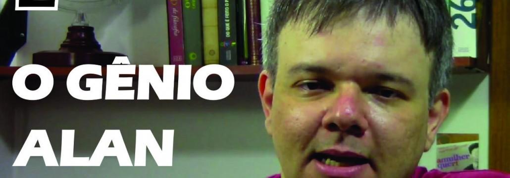 vlog-genio-turing