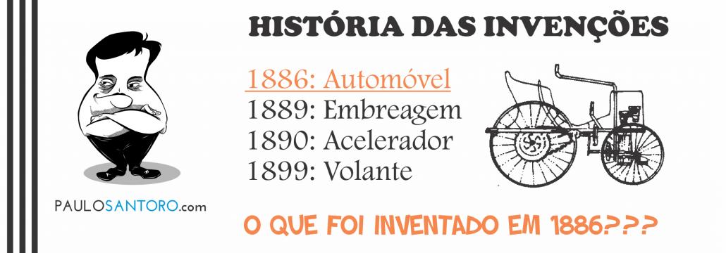 invencoes
