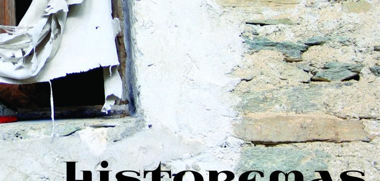 Historemas-post