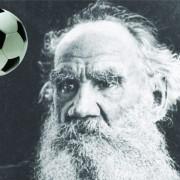 Blog Tolstoi